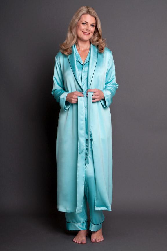 Nightwear, Nightgowns, Shorts Sets, Women\'s Nighties | Envy Nightwear