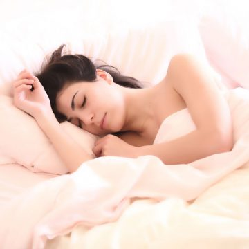 10 Benefits of Sleeping in Bamboo Fabric