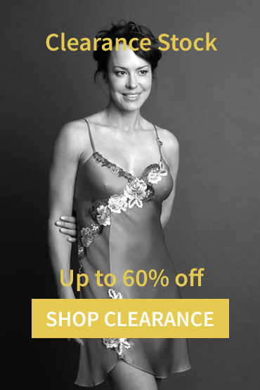 clearance stock, up to 60% off